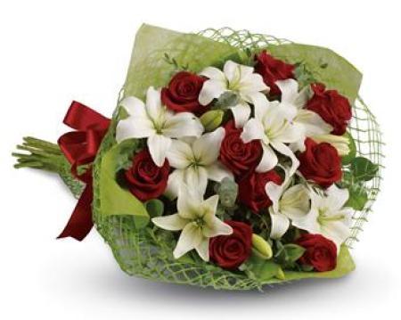PB29 Royal Romance
