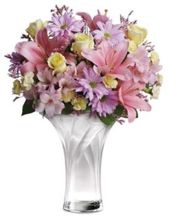 Celebrate Sweetness Bouquet PK12V